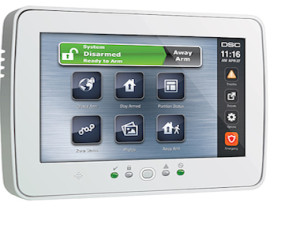 home security systems nz