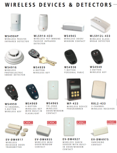 nz home security system options